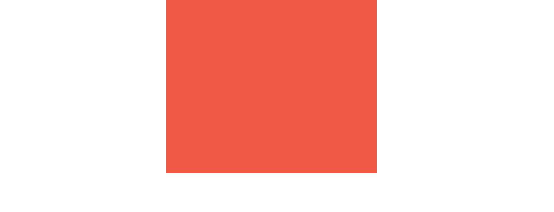 Profit Flow Group Logo