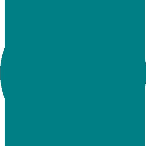 Trade Alerts Icon